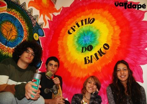foto_divulgaçao_matéria