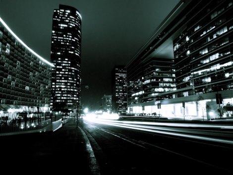 luzes-na-noite-da-cidade-c31aa