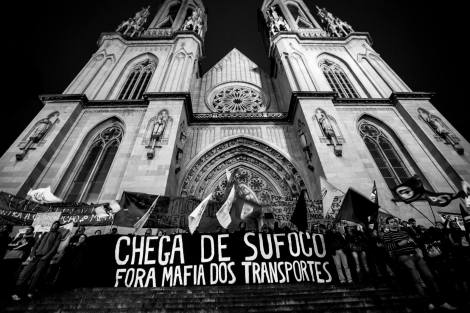 Foto Gabriela Batista [FotoEnquadro]