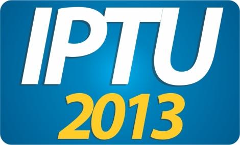 Aumento no IPTU vira polêmica na internet