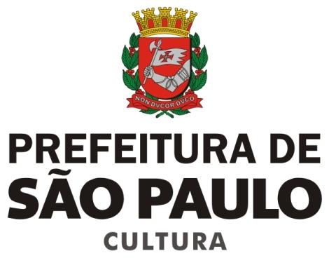 cultura_centralizado