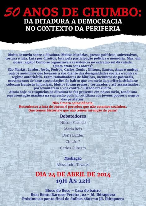 Chumbo-e-Ditadura-web-01-1